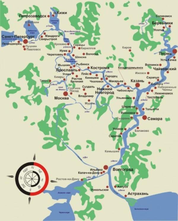 речная карта.jpg